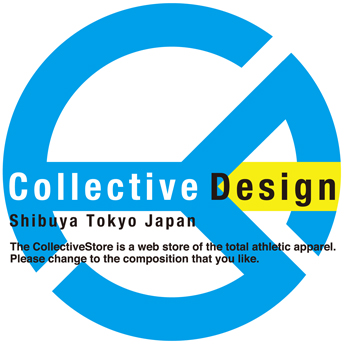 CollectiveDesign