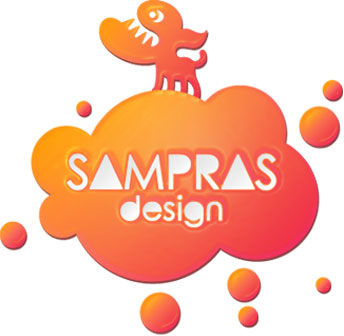 SAMPRAS design